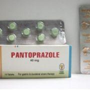 Pantoprazole دواء بانتوبرازول لعلاج التهاب المريء إشتريلي من مصر Convenience Store Products Convenience Store Pill