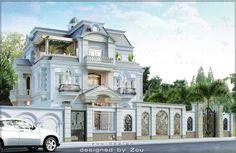 - Contact : 0909 36 15 11   - Tham khảo thêm nhiều dự án tại : https://www.facebook.com/z.cuhanh/media_set… - Fanpage : https://www.facebook.com/zcudesign/ #classicinterior #interiorluxury #architect #classicarchitect #luxuryhouse #moderninterior #modernarchitect #noithathiendai #noithatcodien #kientruccodien #kientruchiendai #bietthucodien #bietthuhiendai #nhapho #bietthuvuon