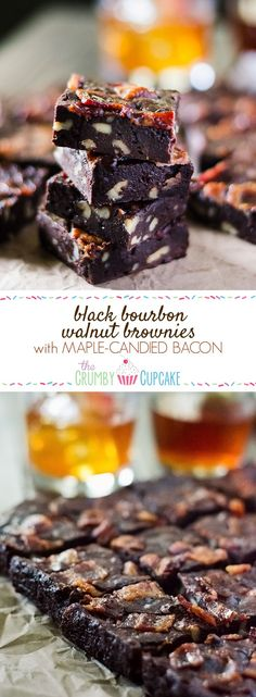 ... spiced walnut ice cream recipes dishmaps whiskey and spiced walnut ice