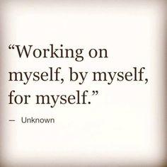 Motivation! | Health.com