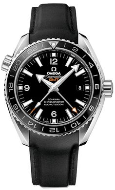 Buy Omega Seamaster Planet Ocean Co-Axial Watches, authentic at discount prices. Complete selection of Luxury Brands. All current Omega styles available. Omega Planet Ocean, Omega Seamaster Planet Ocean, Rolex, Omega Railmaster, Omega Co Axial, Black Rubber Bands, Automatic Watches For Men, Omega Speedmaster, Luxury Watches For Men