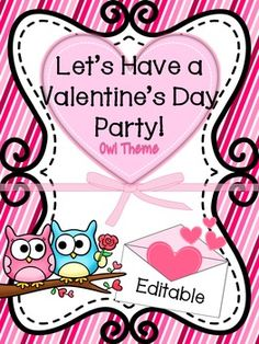 valentine letter short