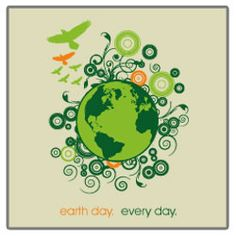 Earth Day Other Picture Ideas | - Earth Day T-shirt, Earth Day Incentive, Earth day Ideas, Earth Day ...