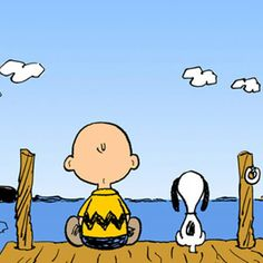 Snoopy and Charlie Brown ♥ or Odyn and Bobby :) Charlie Brown Y Snoopy, Snoopy Love, Peanuts Cartoon, Peanuts Snoopy, You Are My Friend, Friends In Love, Benedict Cumberbatch, Sick Kids, Backgrounds