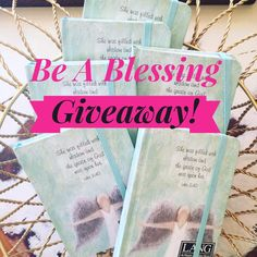 Hellooooooooooooofriends… it's been forever since I have blogged over here! Thought I'd pop over and share a fun weekend GIVEAWAY! Lately I've been thinking about how many opportunities we miss to bless others. All you need to do is share this with afriend + follow my Instagram feed @carolinesimas (click here to do that) and/or …