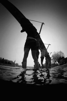#rowing, #crew