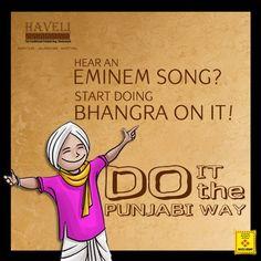 Start on Song Punjabi Memes, Punjabi Funny, Desi Humor, Desi Jokes, Eminem Songs, Blues, Encouragement, Funny Pictures, The Incredibles