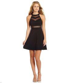 7666340c3791 Die 25 besten Bilder von Kleid in 2019 | Kleider, Ballkleid und ...