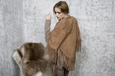 AW 13/14 - Treasures - Exclusive accessoires