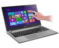 Acer Aspire V5-573PG-9610 Review
