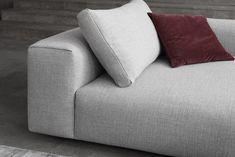 16 Best Wendelbodk Images Sofa Daybed Design Interiors
