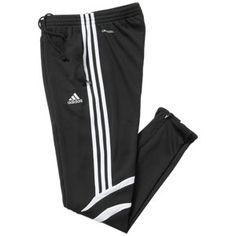 adidas soccer gear -
