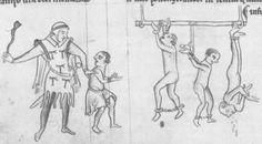 Chronica Majora by Matthew Paris, c.1240–53