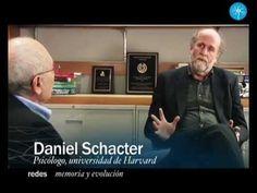 Redes Psiconeurologia Pon en forma tu cerebro Eduard Punset - YouTube