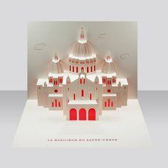 original_sacre-coeur-paris-pop-up-card.jpg (900×900)