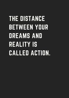 33 Deep Goal Quotes for Your Success - business inspiration quotes Quotes Dream, Goal Quotes, Life Quotes Love, Best Motivational Quotes, Wisdom Quotes, Positive Quotes, Quotes To Live By, Best Quotes, Inspirational Quotes