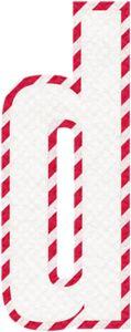 «KAagard_IWantC…» на Яндекс.Фотках Candy Theme Sweet