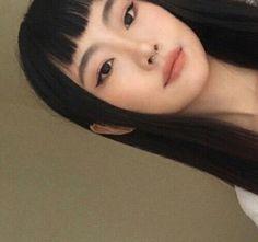 #makeup #beauty • Pinterest: @BbyBunnyT •
