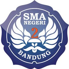 Download Gambar Lambang Tut Wuri Handayani Sma
