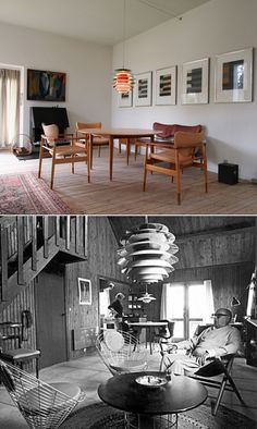 http://www.mid-century-modern-interiors.com/
