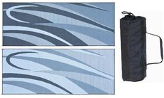 233 Best Rv Awnings Amp Canopies Images In 2013 Awning