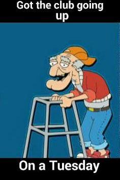 28 Best Herbert The Pervert Images American Dad Family Guy Fanny