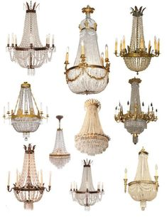 Chic And Awesome Design Chandelier Light Bulbs For Brilliant Rooms Ideas With Magnificence The French Empire Crystal Chandelier Lamp Bulb Decoration Ideas Chandelier Design, Chandelier Picture, Wood Chandelier, Antique Chandelier, Chandelier Shades, Bubble Chandelier, Antique Lamps, Pendant Lamps, Pendant Lights