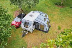 Home Design, Garden & Architecture Blog Magazine Small Camping Trailer, Airstream Camping, Suv Camping, Glamping, Camping Supplies, Camping Ideas, Camping Hacks, Camping Checklist, Camping Essentials