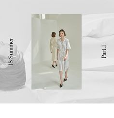 Banner Design, Layout Design, Print Design, Portfolio Layout, Portfolio Design, Layout Inspiration, Logo Design Inspiration, Lookbook Design, Newsletter Design