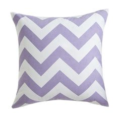 "Search Results for ""wisteria chevron pillow cover lavender – domino Bed Pillows, Cushions, Floor Pillows, Traditional Furniture, Purple Rain, Fabric Wallpaper, Chevron Pillow, Wisteria, Decorative Throw Pillows"