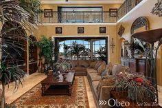 Loving this living area, captured by one of Obeo's amazing real estate photographers.  Learn more here: http://www.obeo.com