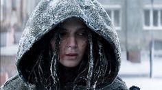 Extinction - Official Trailer (2015) Sci-Fi Horror Movie [HD]