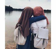 Angel saru dpzz in 2019 hijab outfit hijab dpz hijab fashion.
