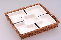 Schalen   MyFavorites Tray, Products, Trays, Board