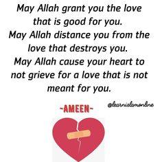 Imam Ali Quotes, Allah Quotes, Muslim Quotes, Quotations, Qoutes, Me Quotes, English Prayer, Friday Messages, Islam Marriage