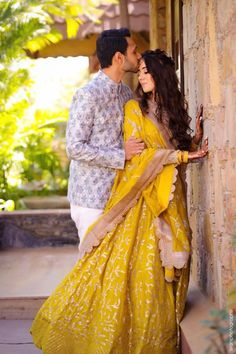 wedding couple An Absolutely Gorgeous Udaipur Wedding With A Bride In A Radiant Ruby Lehenga Indian Wedding Couple Photography, Wedding Couple Poses Photography, Wedding Couple Photos, Couple Photoshoot Poses, Pre Wedding Photoshoot, Bridal Photography, Wedding Couples, Wedding Pictures, Indian Engagement Photos