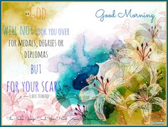 good -morning- wallpaper- with- quotes- for -facebook