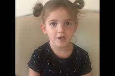 Funny Videos Clean, Cute Funny Baby Videos, Crazy Funny Videos, Funny Videos For Kids, Funny Video Memes, Funny Babies, Silly Jokes, Stupid Funny Memes, Funny Laugh