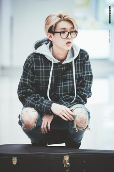 #Jae #Day6 ❤️