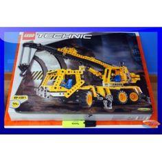 http://www.mano-segunda.com/172-407-thickbox/comprar-construible-lego-8431-pneumatic-crane-truck-de-segunda-mano-sin-estrenar.jpg