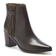 Boots | Shop Women's Heels Online | Diana Ferrari Online | FREE Shipping on all AUS orders over $100*