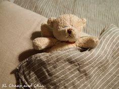 Pyjamapäivää hyggeä, vesisade ja pizza - Pajama day, hygge, rain and pizza. Hygge, Pizza, Rain, Pajamas, Teddy Bear, Toys, Animals, Rain Fall, Pjs