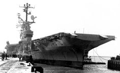 Essex Class, Uss Intrepid, Navy Carriers, United States Navy, Aircraft Carrier, Us Navy, Usmc, Philadelphia, Ships