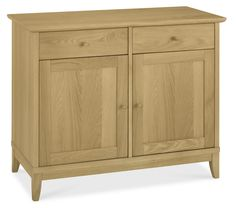 Shaker Oak Narrow Sideboard- http://solidwoodfurniture.co/product-details-oak-furnitures-5229-shaker-oak-narrow-sideboard.html