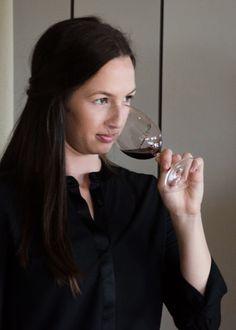Gemma, a hospitality extraordinaire, with a glass of Estate Grown Cabernet Sauvignon. Cabernet Sauvignon, Hospitality, Celebrities, Glass, Drinkware, Celebs, Foreign Celebrities, Yuri, Jar