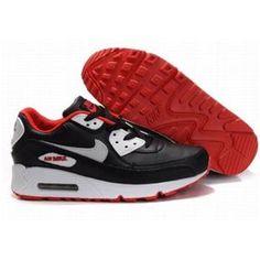 Nike Air Max 87 Chaussures - 047