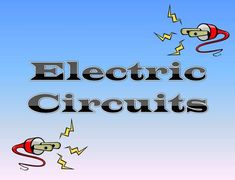 Electricity Power Point and Exploratory Activities