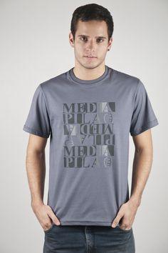Cubismo. Encontralo en www.mediapila.tiendanube.com