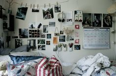 10 Things The Freshman Who'll Live In My Room Next Year Should Know