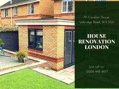 Seo Report, Academic Calendar, London Property, Landscape Edging, Wordpress Theme Design, Property Development, House Extensions, Carters Baby, Bathroom Renovations